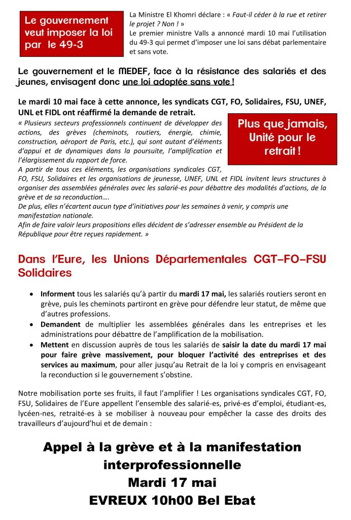 Tract loi travail-2