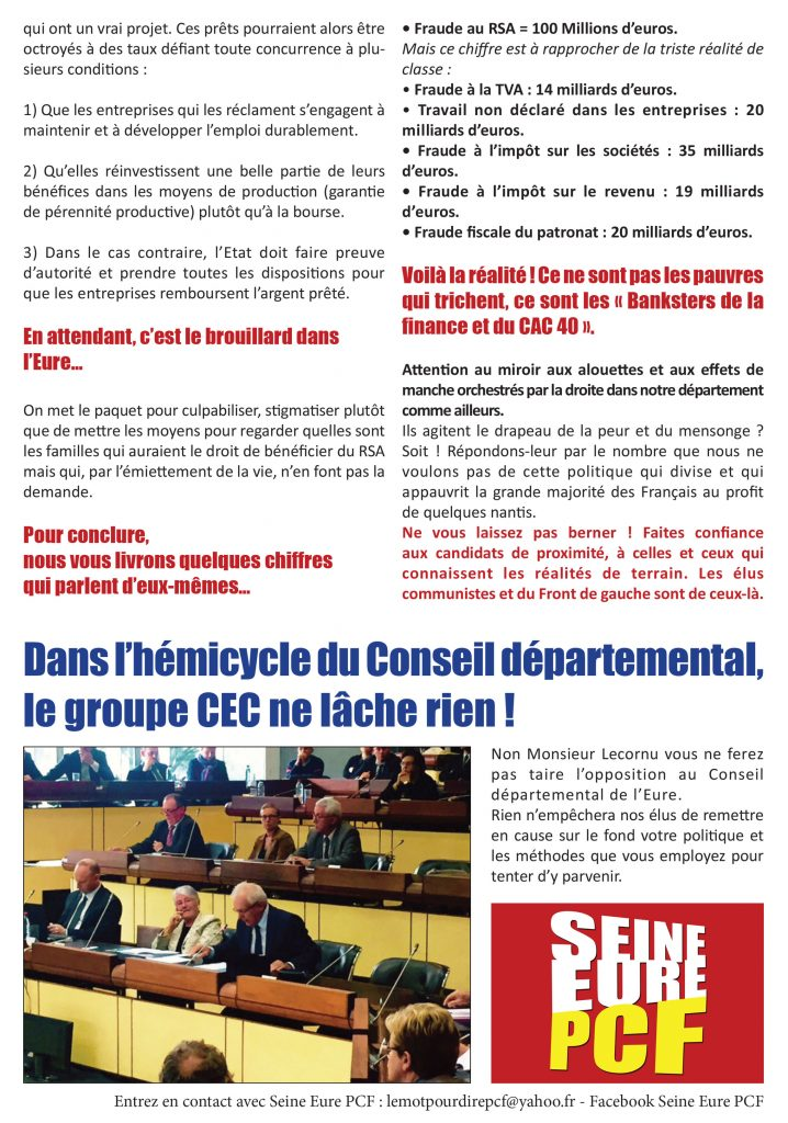 tract-2