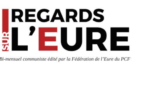 Regards sur l'Eure #1523